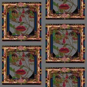 entanglement 3 - mirror-ch