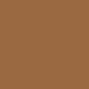 Arabian Horses on Green