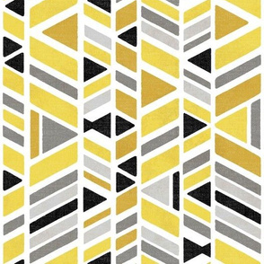 Kalta Minor block print - PCY2021