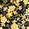 Yellow_thicket_floral