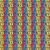 Random_colourful_robots