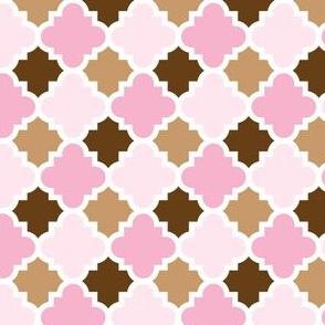 Ice Cream Social :: Neapolitan :: Tiles