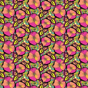 Seamless 3 motif 2021-01-24 v1-02