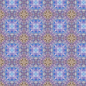 Imperial Mosaics