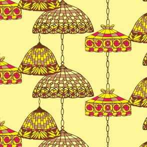 Ice Cream Social :: Banana Split :: Salon