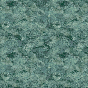 boho_abstract_forest-green