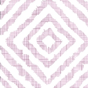 light purple diamonds lavender