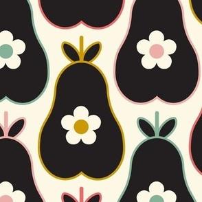 Line them up Lemon