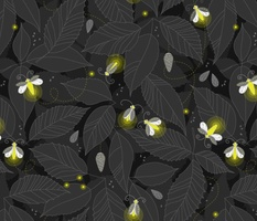 nightlife bugs