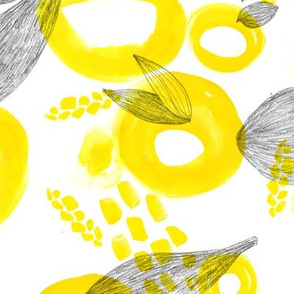 yellowgrey
