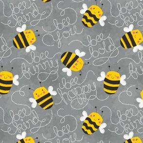 Imma Bee