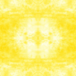 Watercolor Paper Yellow