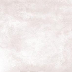 Watercolor Paper Neutral
