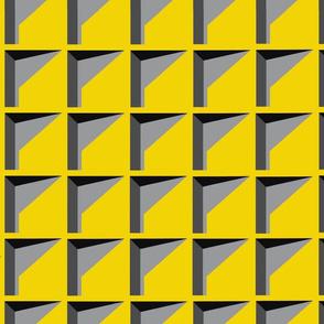 Yellow_grey Light_shade