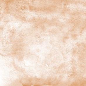 Watercolor Paper Deep Sandy Tones