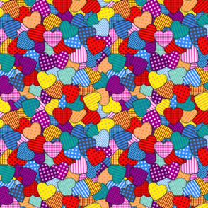 PATCHING Up Hearts small