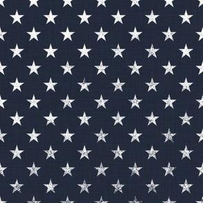 Grunge American Stars