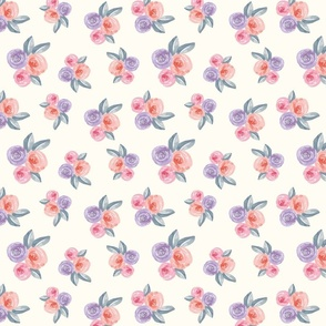 watercolour-roses