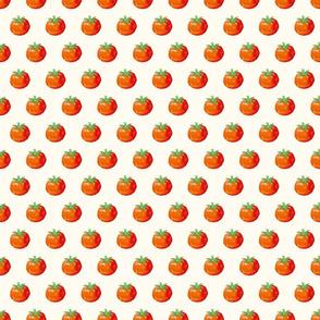 Watercolour-Tomatos-
