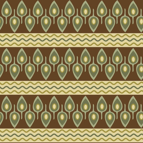 SimpleEarth Blanket