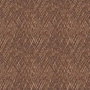 crosshatch-coconut-fiber-cocoa-rust