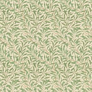 William Morris ~ Willow Bough ~ Original ~ Small