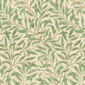 William Morris ~ Willow Bough ~ Original ~ Medium