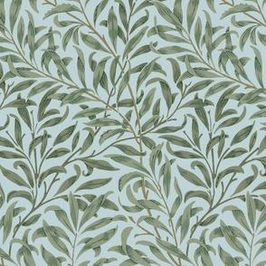 William Morris ~ Willow Bough ~ Original ~ Demissionner ~ Medium