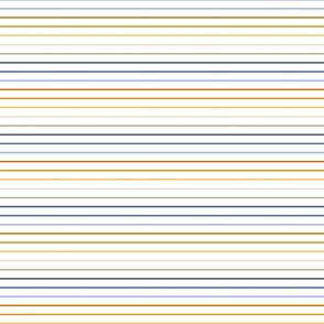 Thin Stripes - Wild Explorers - smaller