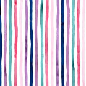 Boardwalk Stripes