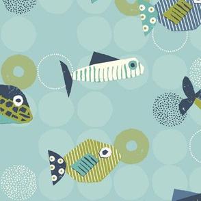 fish_green_blue_test1-01