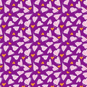Doodle-Hearts-purple