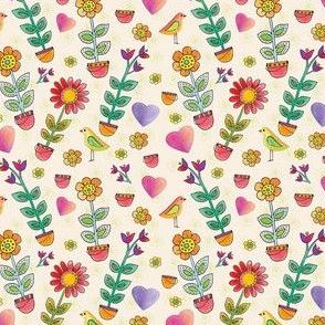 Garden Show   alexcolombo.com