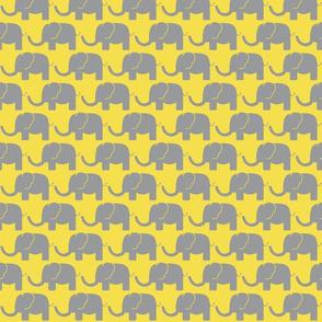 Ultimate elephant 2021
