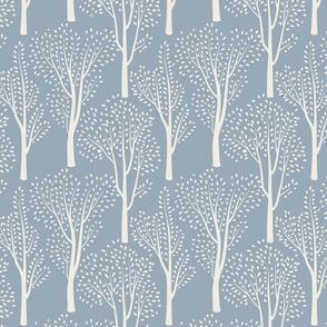 Tree   Aleutian  (2021 SW - Tapestry Palette Coordinate)