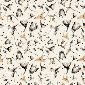 Bachan Cotton Pattern