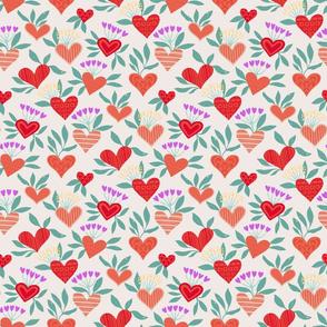 Wild Hearts_02