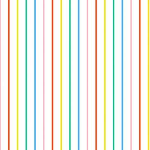 Game Box Scramble Stripe//Large Scale