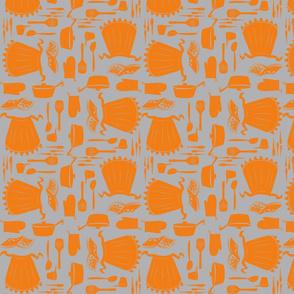 All_Set_orange