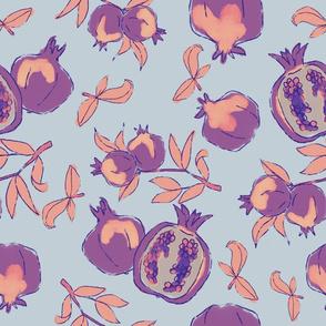 Garnet_Purple_