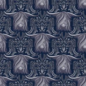 Bull Pattern