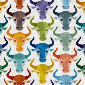 ox (multi)