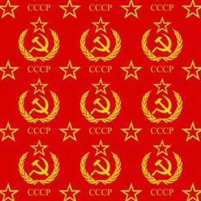 USSR_small
