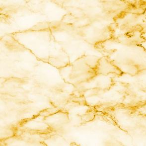 texturemarblegoldenrod