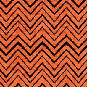 orangeblackhalloween