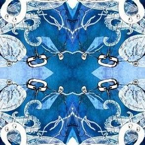 octopus-jpeg