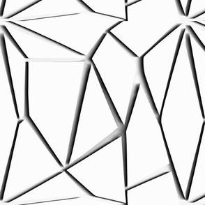 Crackle 2 - Aurora Borealis