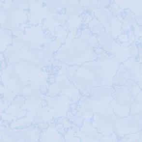 Pale Blue Marble 2