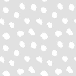 Grey spot