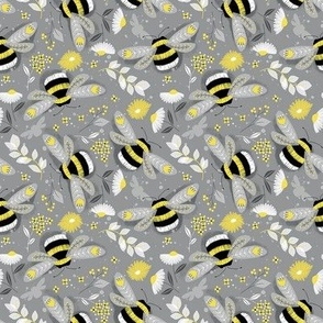 save the bees 3